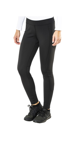 Arc'teryx Stride Tights Women Black
